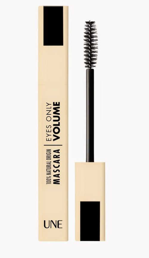 mascara eye only volume 01 pack 1 500x863 - ADOPTEZ LE MAKE UP SFUMATO AVEC UNE BEAUTY