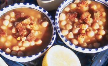 soupe-pous-chiche