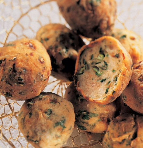 boulettes-poulet-epices
