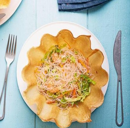 bricks-salade-crevettes