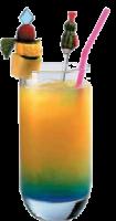 ccktail nuage e1435669069566 - Cocktail Nuage - Cocktails sans alcool