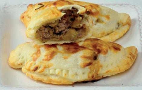 empanadas-agneau