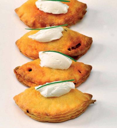 empanadas-fromage-chevre