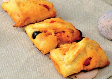 empanadas-thon