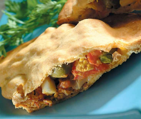 empanadillas-olives-tomates