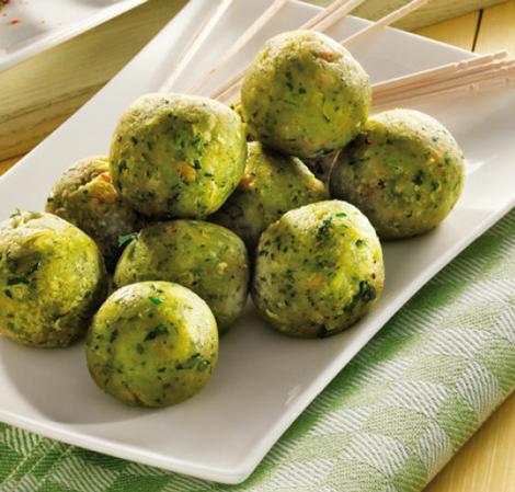 falafel-boulettes