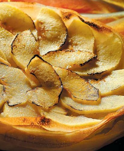 feuilletes-bricks-pommes