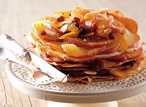 gateau-crepes-pommes