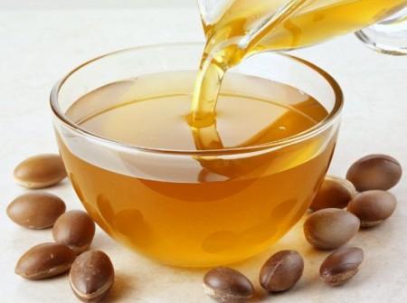 huile argan - Propriétés et uasages des huiles d'argan - cosmétique bio