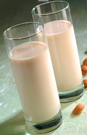 lait-dattes-amandes