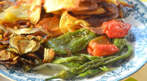 legumes-frits