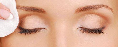 Les laits démaquillants - Soins du visage cosmétique bio