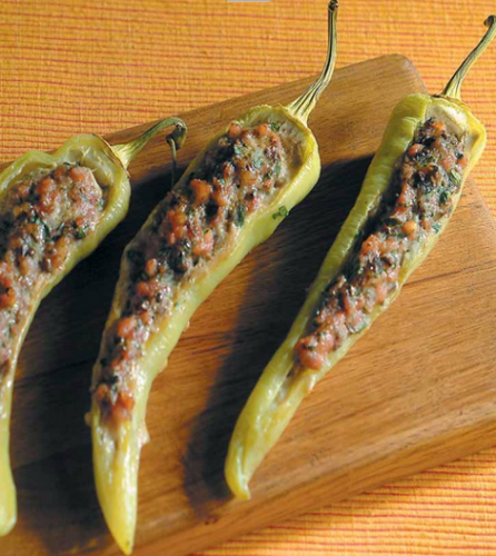 piments-farcis
