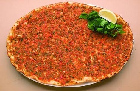 pizza-turque