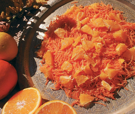 salade-carottes--orange