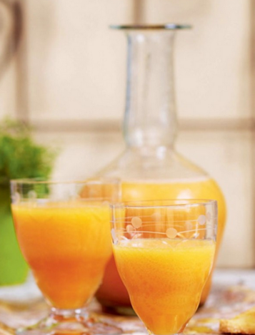 smoothie-forme