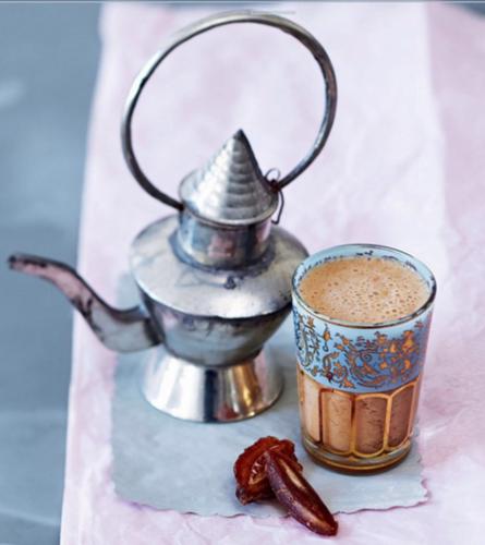 smoothie-orient-dattes