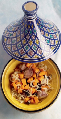 tajine-agneau-patates-douce