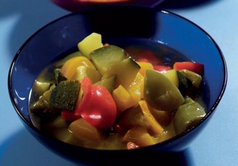 tajine-courgettes-poivrons