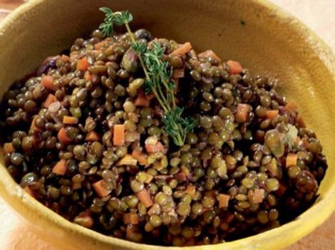 tajine-lentilles-pistaches
