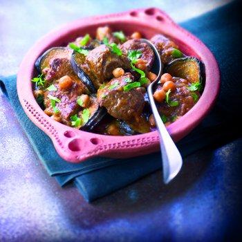 tajine-perche-aubergine