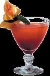 cocktail goal e1435762756362 - Cocktail Goal - fruits exotiques - cocktails sans alcool