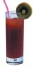 cocktail goeland e1435767238234 - Cocktail Goéland - fruits exotiques - cocktails sans alcool