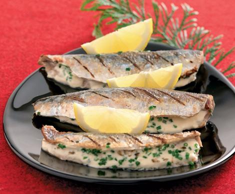 sardines-chevre-frais
