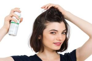 shampoing-sec-klorane-2