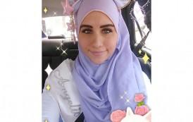 Hijabi Lolita, 2 anglaises musulmanes et passionnées par le Japon