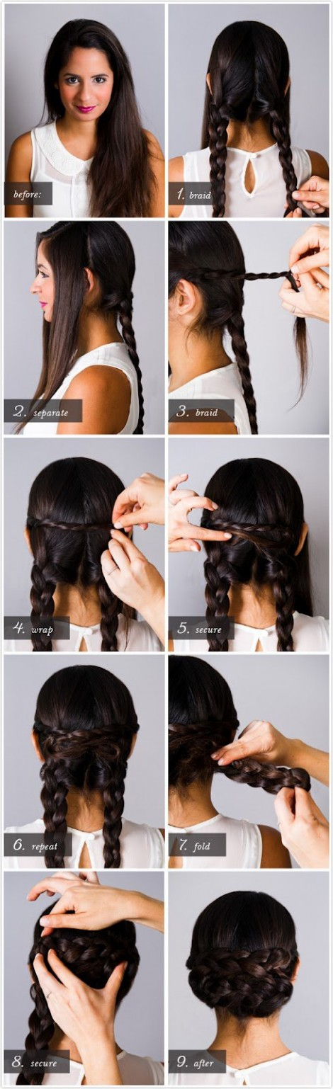 11-BRAID-Y-BUNCH