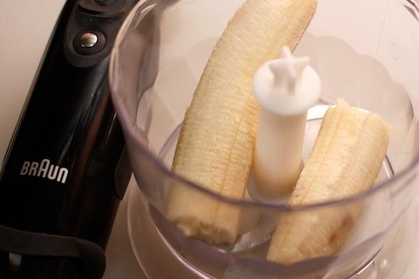 117 - Le cocktail chaud de banane et chocolat