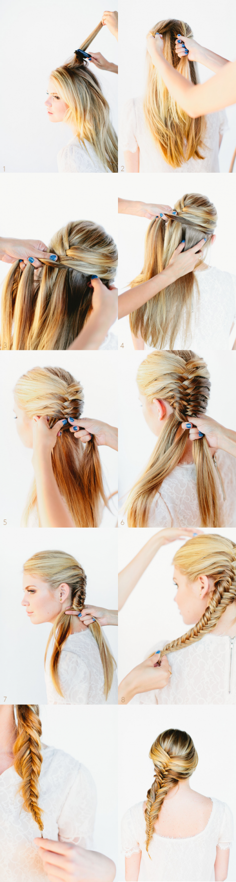 16-FISHTAIL-BRAID-HAIR