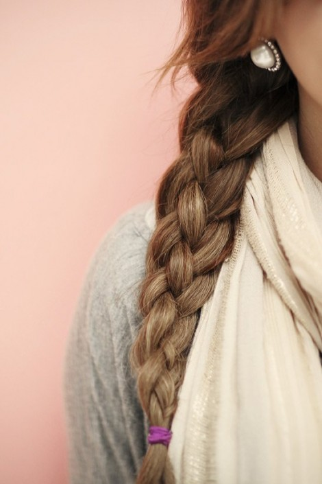 18-Four-Strand-Braid