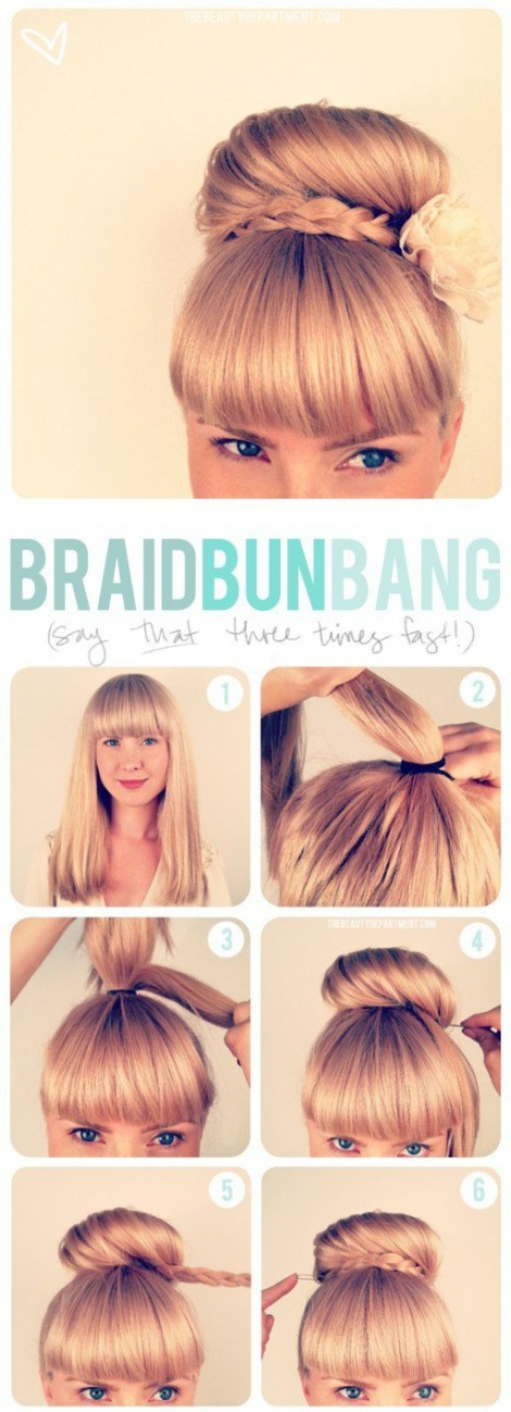 20-Braid-Bun-and-Bang