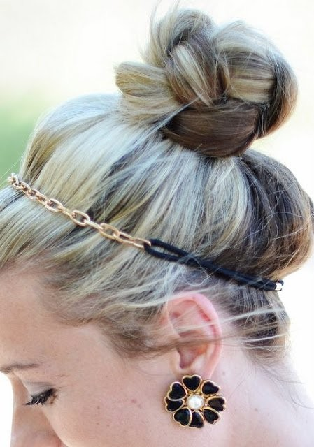 22-Braided-Top-Knot