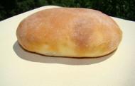 Petits pains à la sauge et à l'oignon