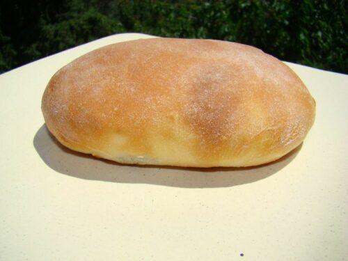 27237180 500x375 - Petits pains à la sauge et à l'oignon