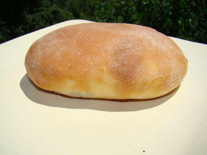 27237180 - Petits pains à la sauge et à l'oignon