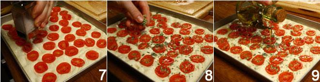 311 - Qu'est ce que je cuisine ce soir ? Les précieux cookies de Claire B. A