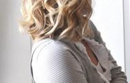 Cheveux tressés - 22 idées utiles de coiffures tresses