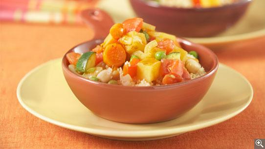 couscous_vegetarien_nu