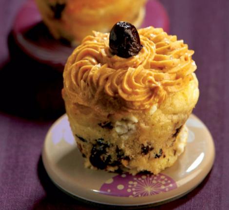 cupcakes-grecques