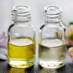 huile essentielle 150x150 - Grossesse et bio cosmétique, attention aux huiles essentielles