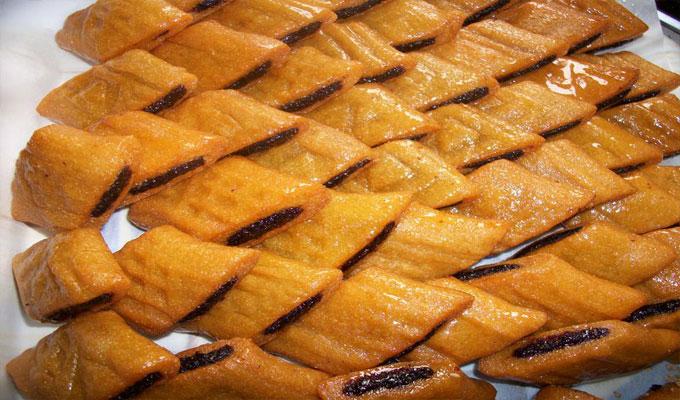 makroud-cuisine-patisserie