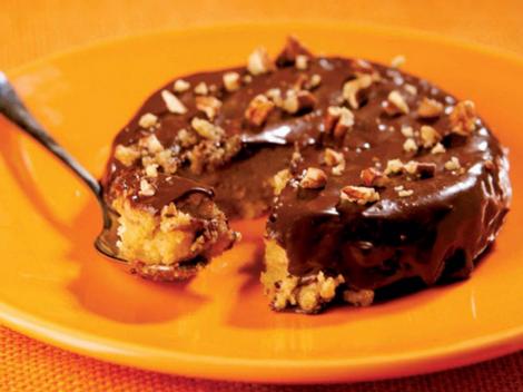 pave-noix-chocolat