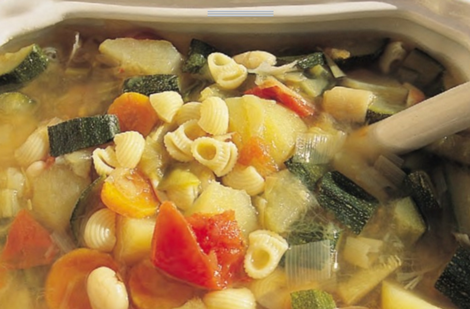 soupe-minestrone