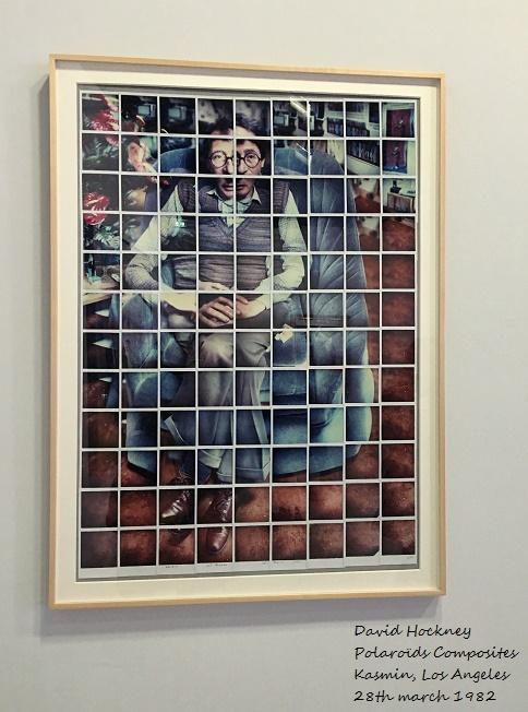 IMG 0334   Copie 1 - L'expo Picassomania au Grand Palais