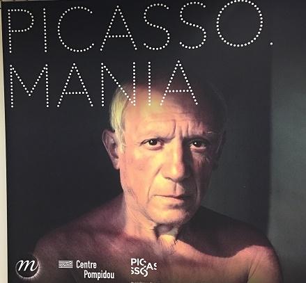 b02b29d518c9c19d649485316679287d - L'expo Picassomania au Grand Palais