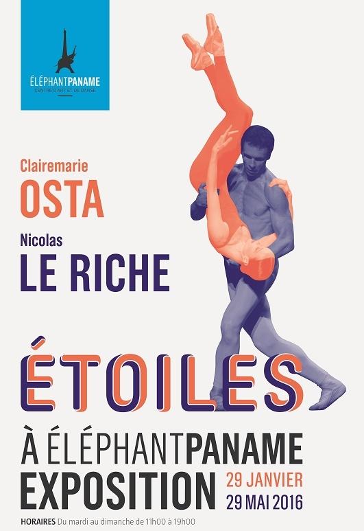 17bc5ddd29285a8428ac04665f097964 - Exposition « ETOILES » à Eléphant Paname